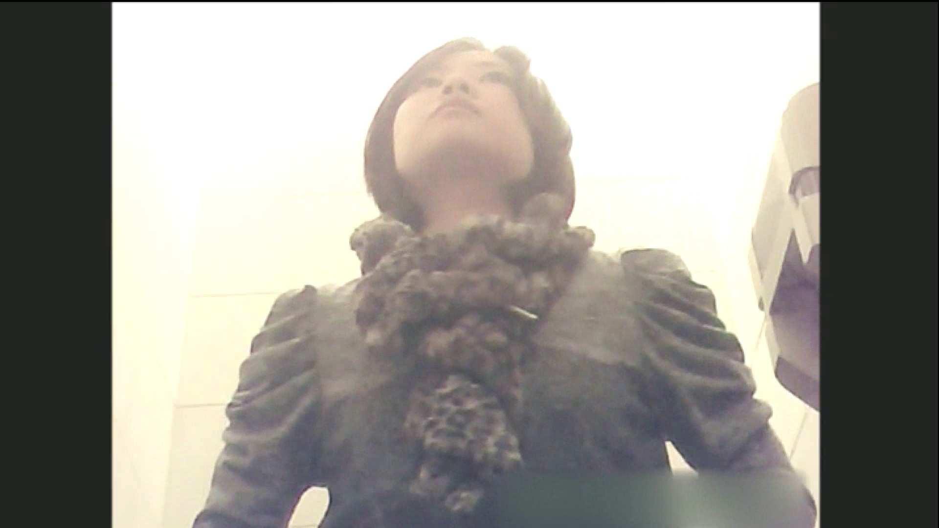 実録!!綺麗なお姉さんのトイレ事情・・・。vol.10 OLヌード天国  108PIX 52