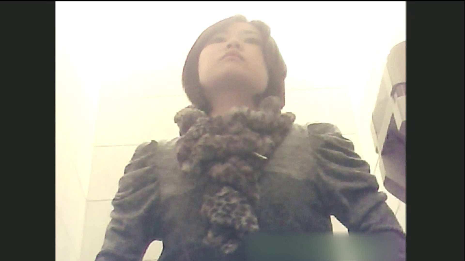 実録!!綺麗なお姉さんのトイレ事情・・・。vol.10 OLヌード天国  108PIX 54