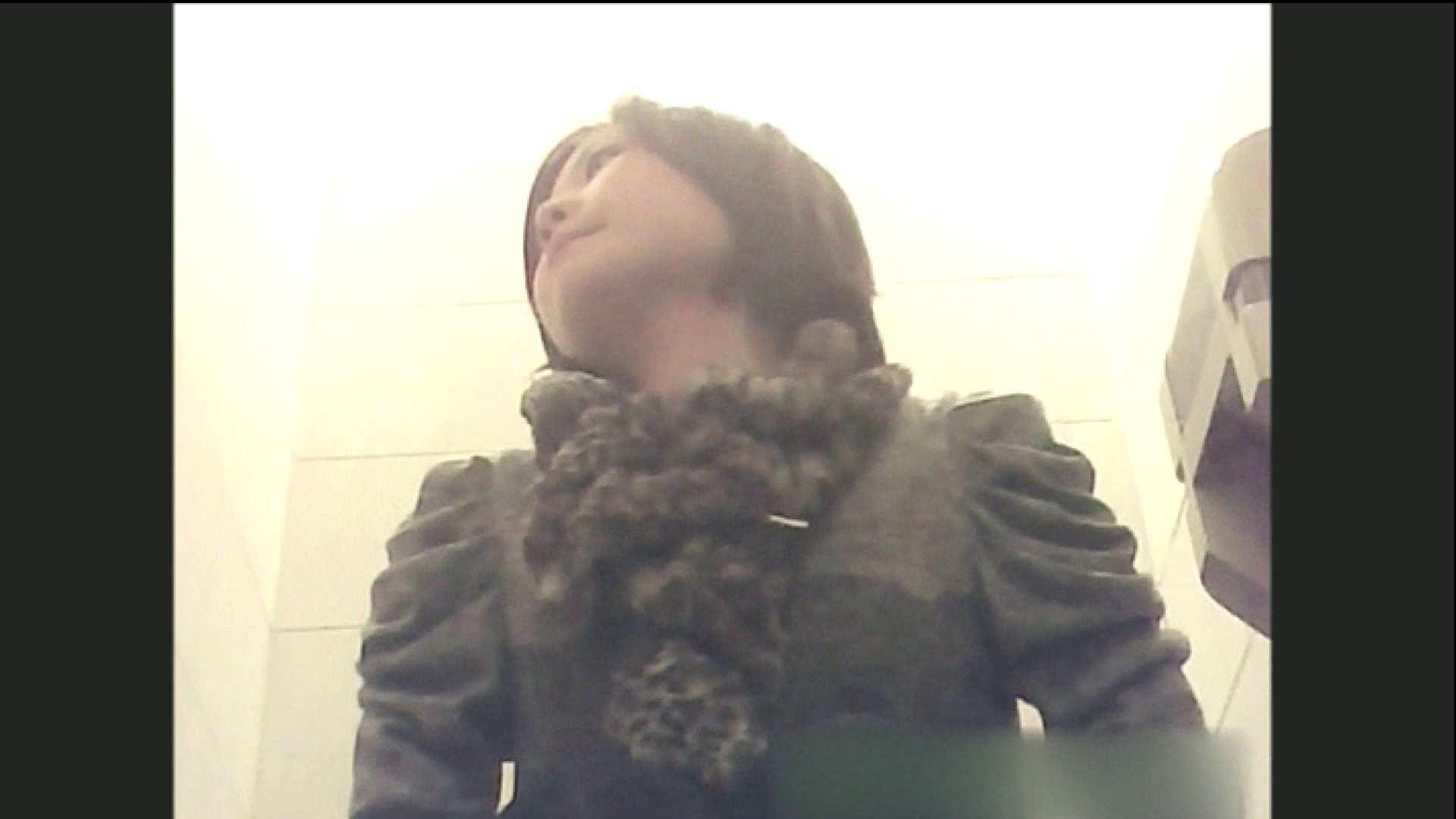 実録!!綺麗なお姉さんのトイレ事情・・・。vol.10 OLヌード天国  108PIX 64