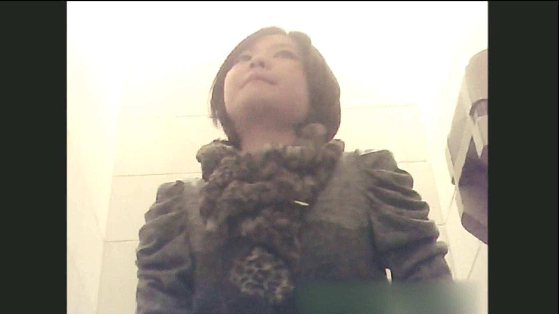 実録!!綺麗なお姉さんのトイレ事情・・・。vol.10 OLヌード天国   お姉さんのエッチ  108PIX 65