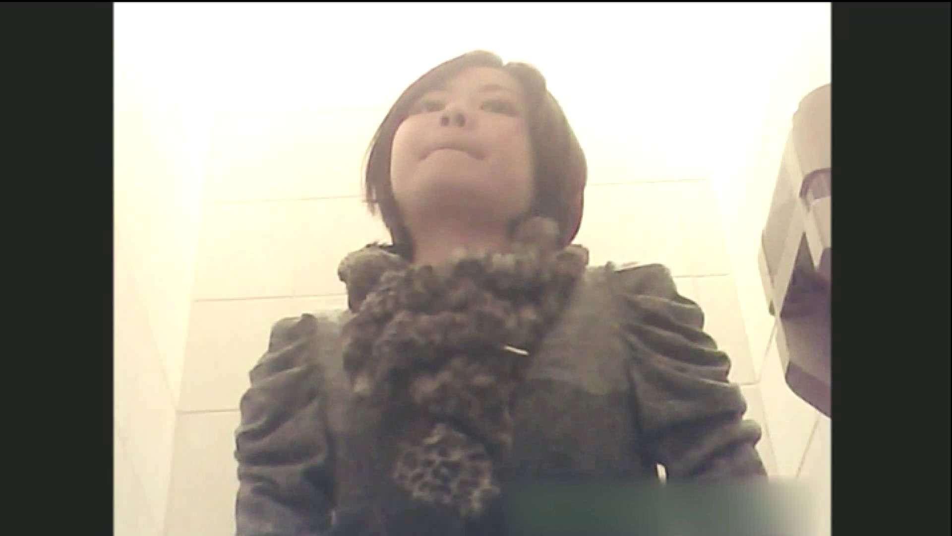 実録!!綺麗なお姉さんのトイレ事情・・・。vol.10 OLヌード天国   お姉さんのエッチ  108PIX 67