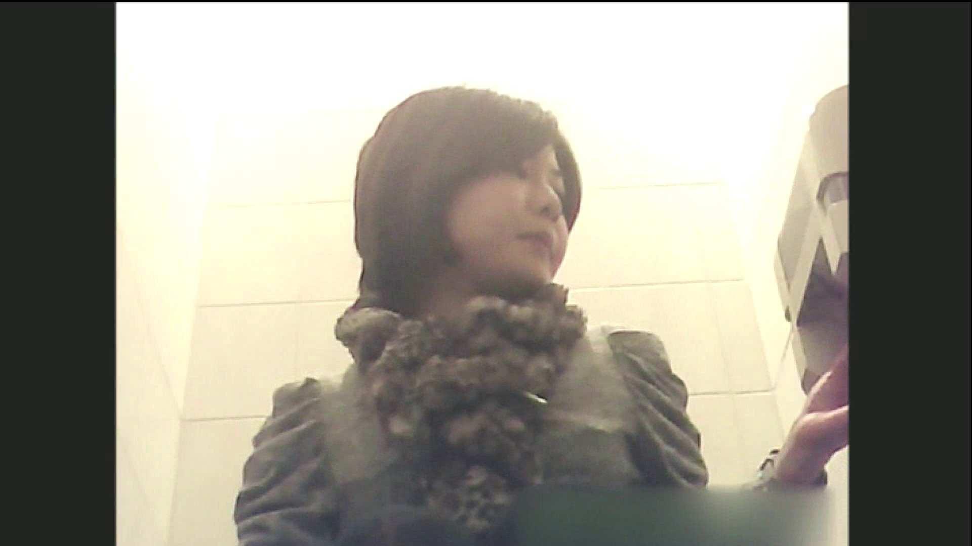 実録!!綺麗なお姉さんのトイレ事情・・・。vol.10 OLヌード天国  108PIX 70