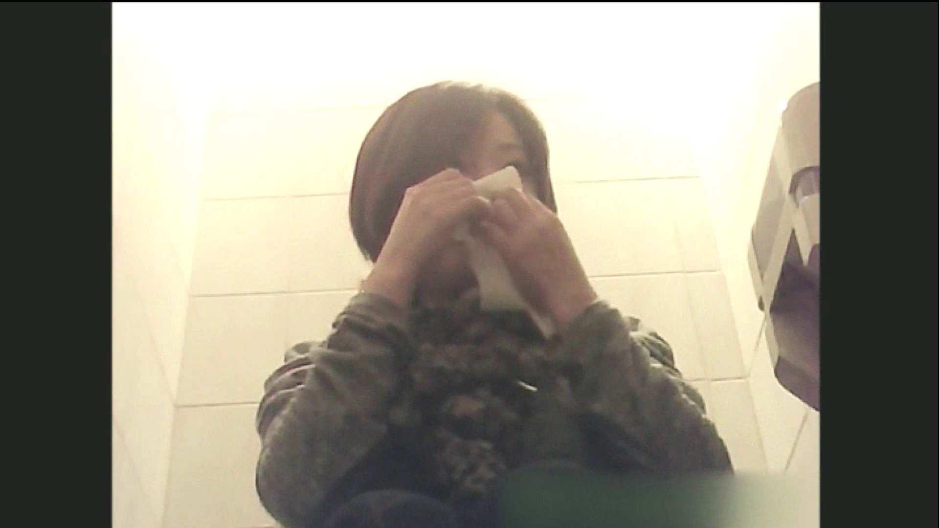 実録!!綺麗なお姉さんのトイレ事情・・・。vol.10 OLヌード天国  108PIX 74
