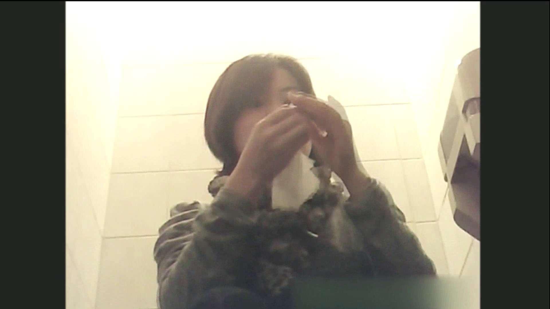 実録!!綺麗なお姉さんのトイレ事情・・・。vol.10 OLヌード天国  108PIX 78