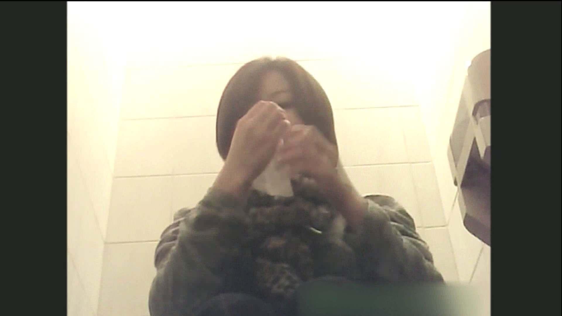 実録!!綺麗なお姉さんのトイレ事情・・・。vol.10 OLヌード天国  108PIX 82