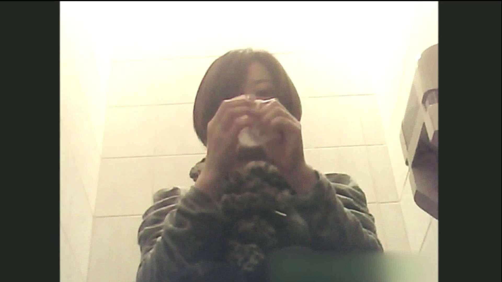 実録!!綺麗なお姉さんのトイレ事情・・・。vol.10 OLヌード天国   お姉さんのエッチ  108PIX 83