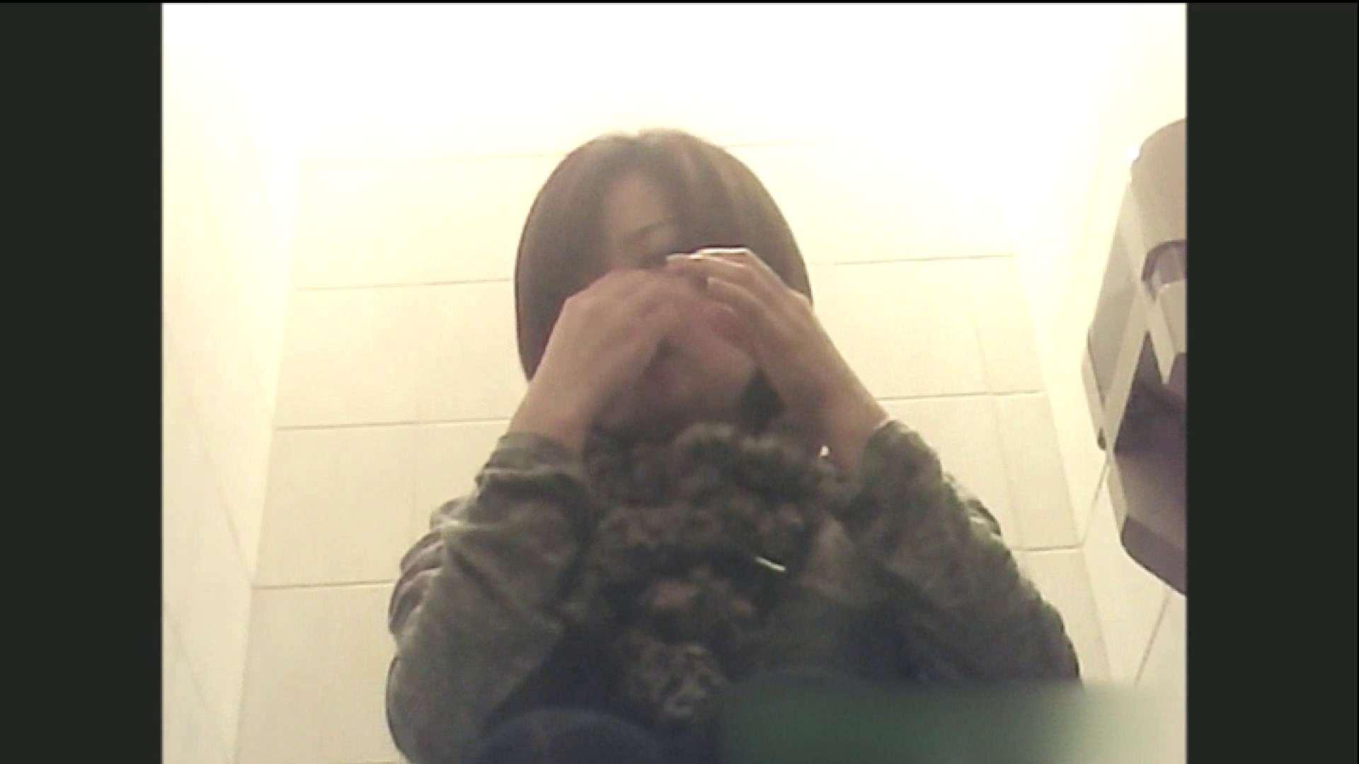 実録!!綺麗なお姉さんのトイレ事情・・・。vol.10 OLヌード天国  108PIX 84