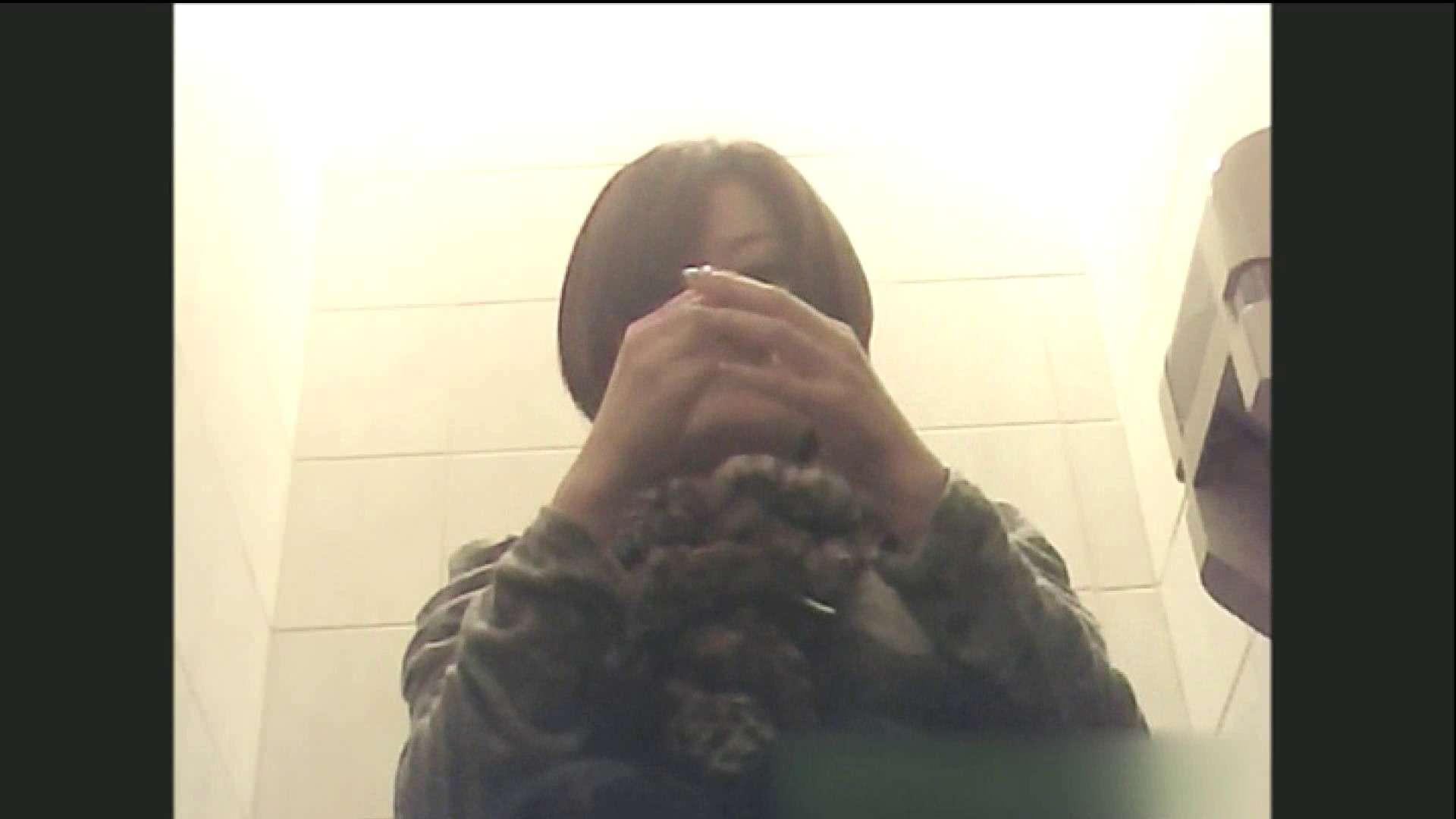 実録!!綺麗なお姉さんのトイレ事情・・・。vol.10 OLヌード天国   お姉さんのエッチ  108PIX 85