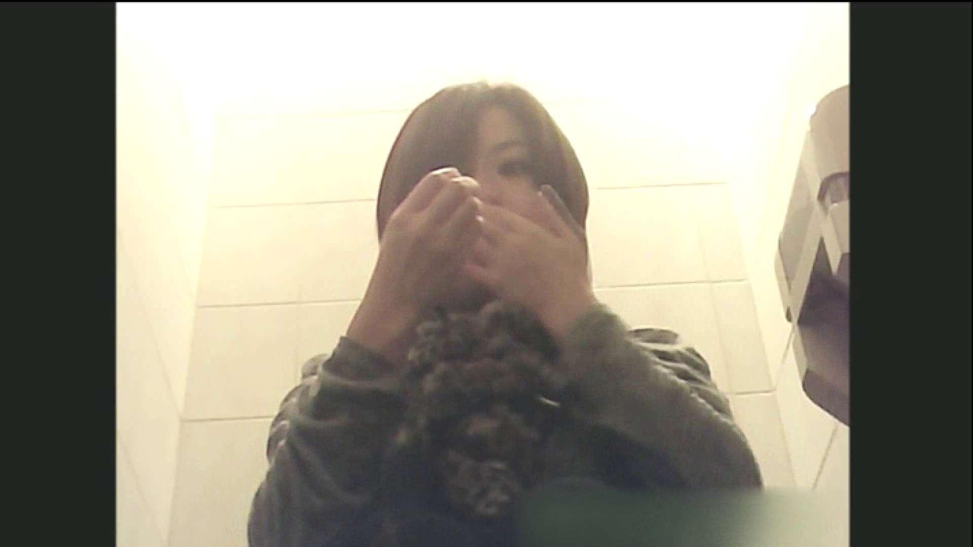 実録!!綺麗なお姉さんのトイレ事情・・・。vol.10 OLヌード天国   お姉さんのエッチ  108PIX 91