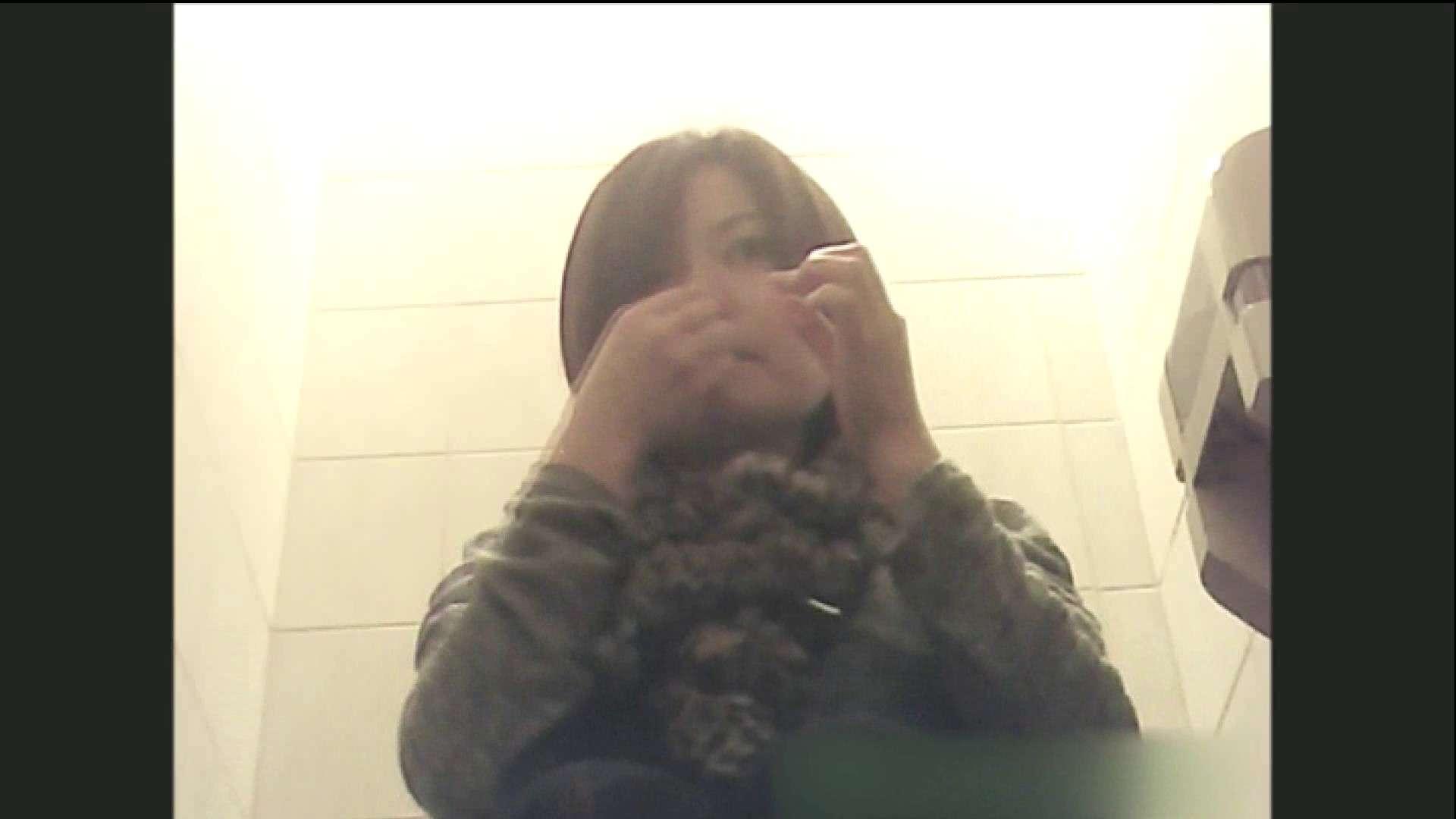 実録!!綺麗なお姉さんのトイレ事情・・・。vol.10 OLヌード天国   お姉さんのエッチ  108PIX 93