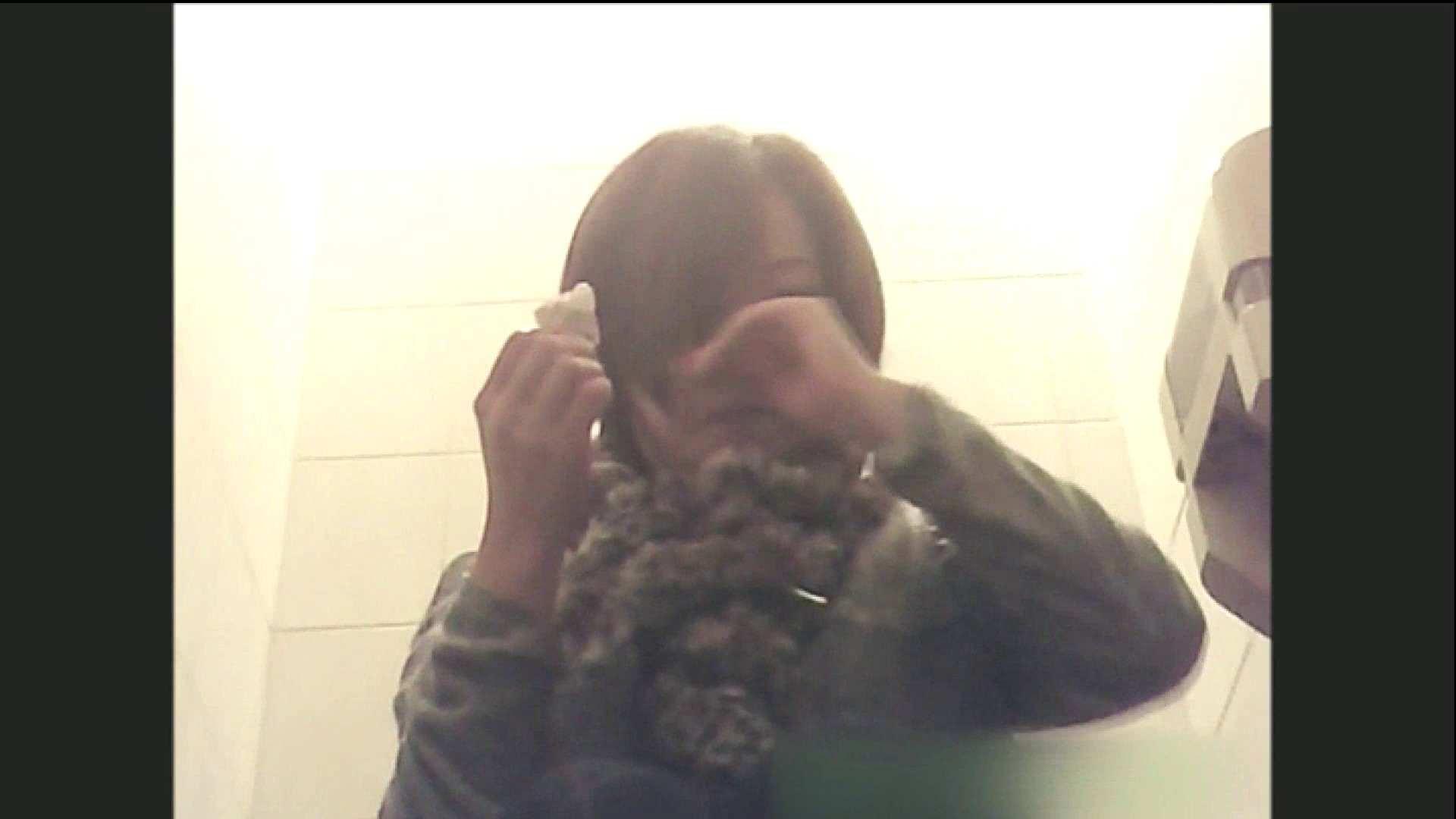 実録!!綺麗なお姉さんのトイレ事情・・・。vol.10 OLヌード天国   お姉さんのエッチ  108PIX 97