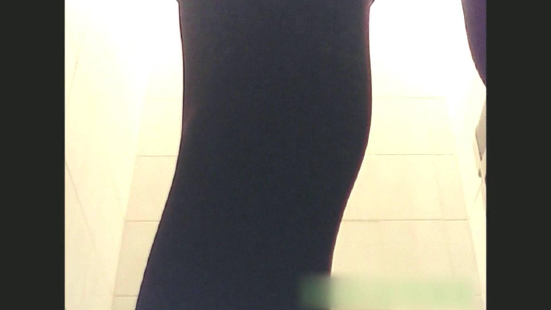 実録!!綺麗なお姉さんのトイレ事情・・・。vol.15 OLヌード天国  64PIX 10