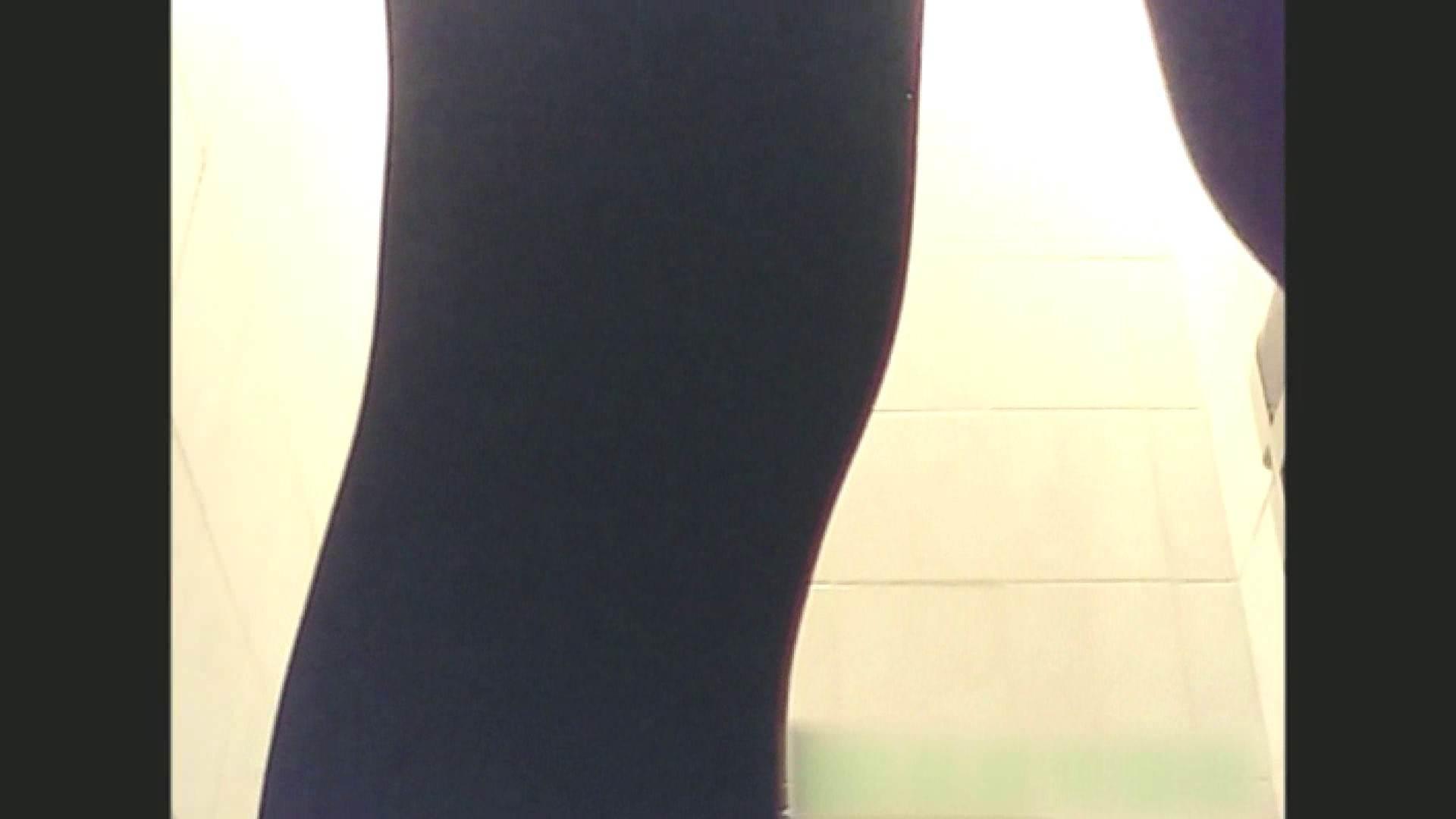 実録!!綺麗なお姉さんのトイレ事情・・・。vol.15 OLヌード天国  64PIX 12