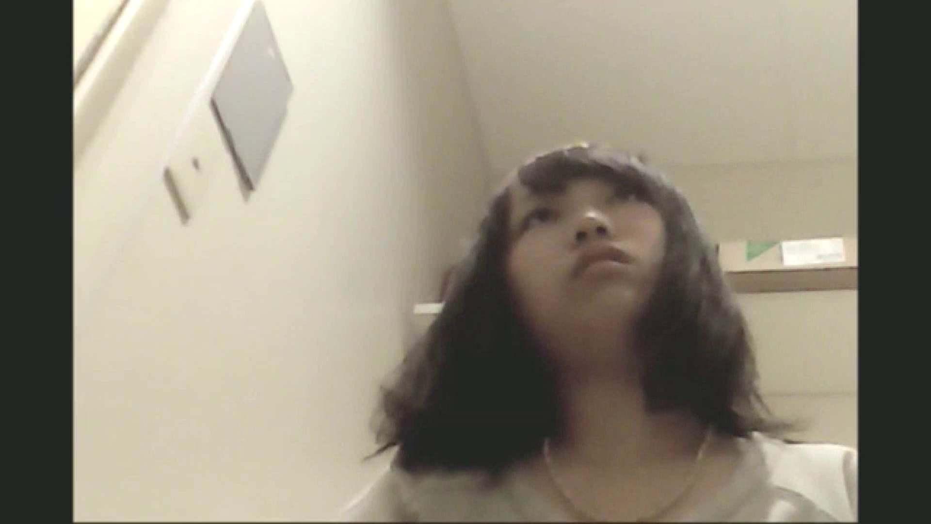 実録!!綺麗なお姉さんのトイレ事情・・・。vol.15 OLヌード天国  64PIX 26