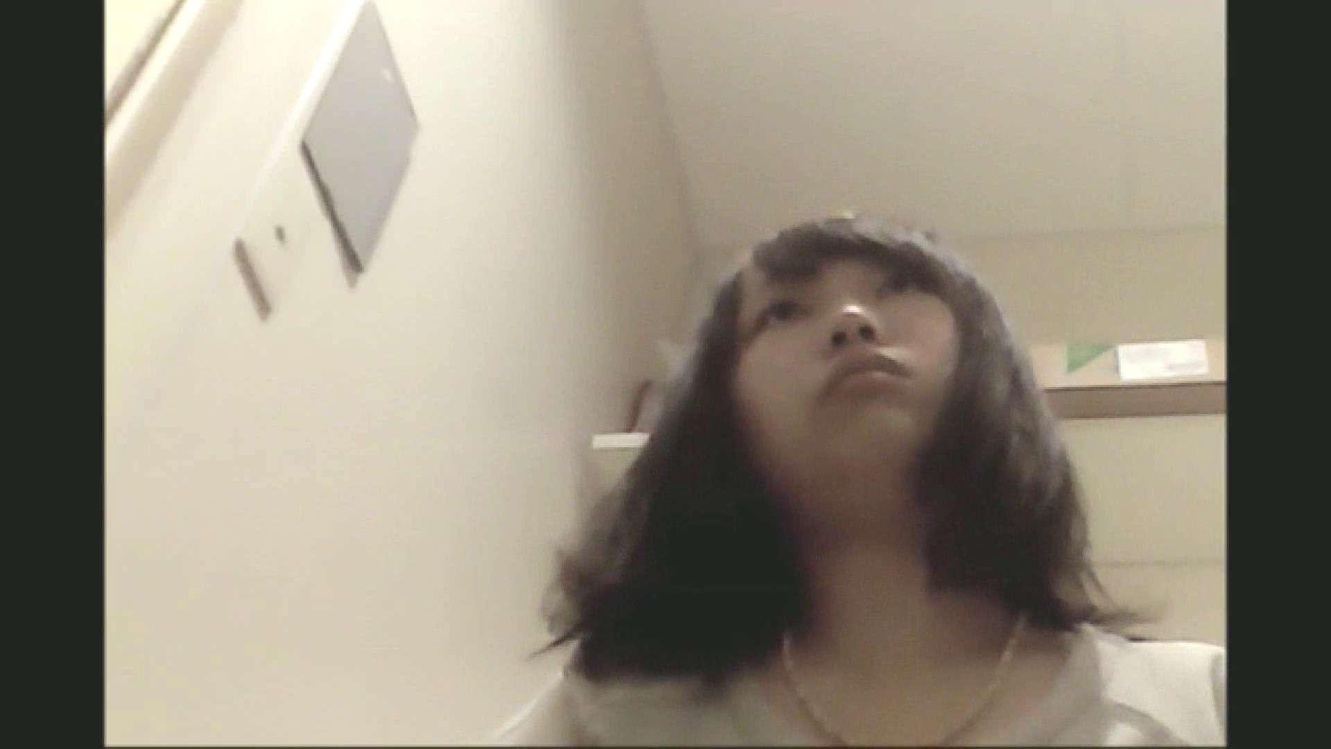 実録!!綺麗なお姉さんのトイレ事情・・・。vol.15 OLヌード天国  64PIX 28