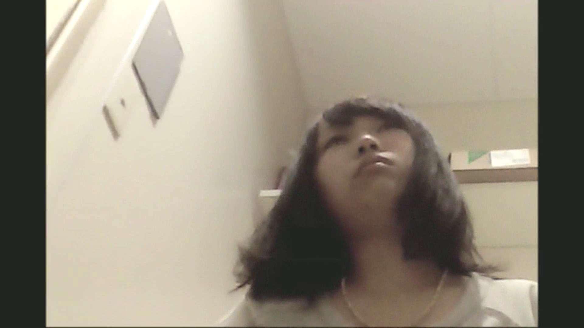 実録!!綺麗なお姉さんのトイレ事情・・・。vol.15 OLヌード天国  64PIX 30