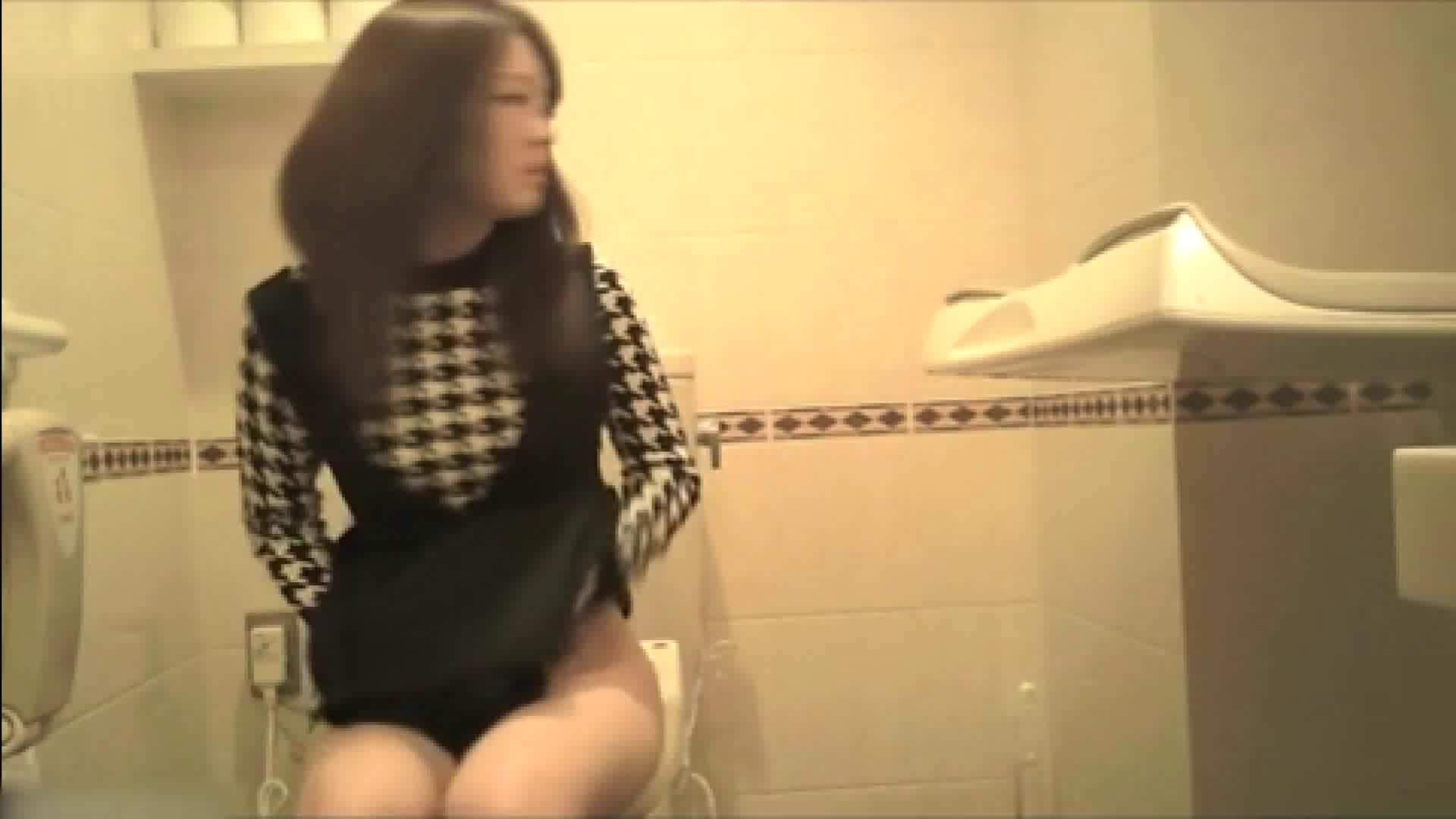 実録!!綺麗なお姉さんのトイレ事情・・・。vol.17 お姉さんのエッチ  80PIX 21