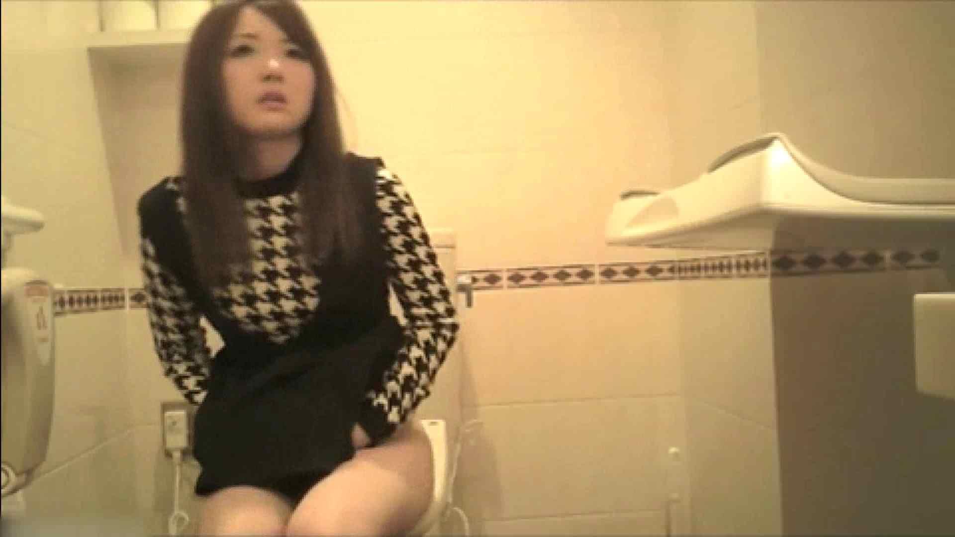 実録!!綺麗なお姉さんのトイレ事情・・・。vol.17 お姉さんのエッチ | うんこ  80PIX 22