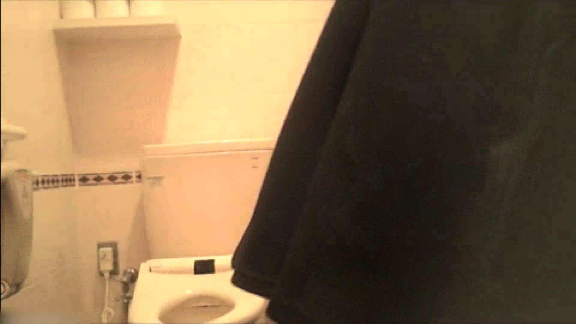 実録!!綺麗なお姉さんのトイレ事情・・・。vol.17 お姉さんのエッチ | うんこ  80PIX 58