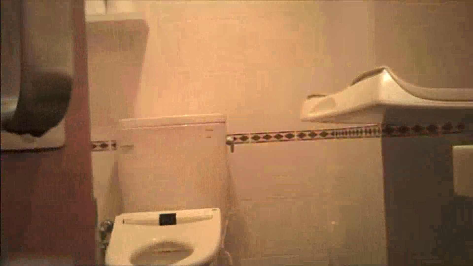 実録!!綺麗なお姉さんのトイレ事情・・・。vol.17 お姉さんのエッチ | うんこ  80PIX 64