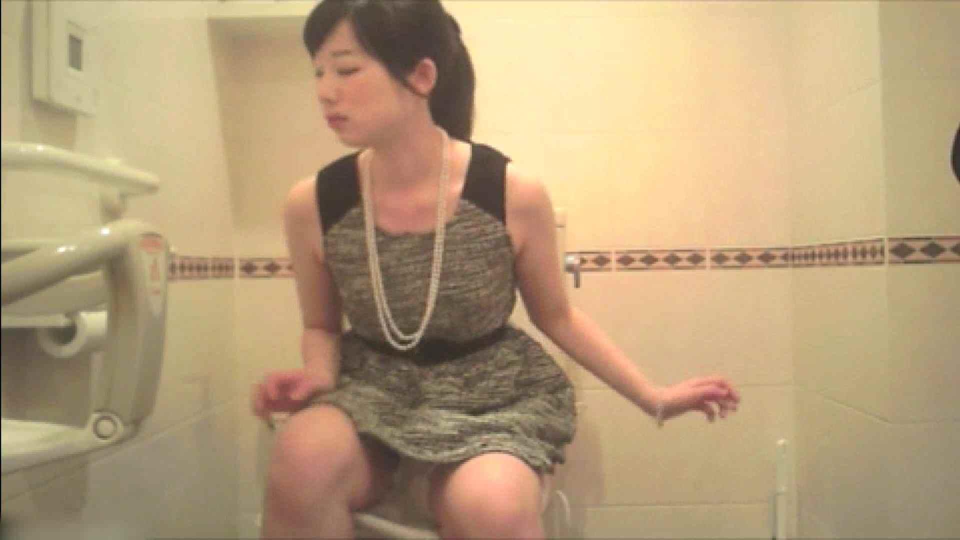 実録!!綺麗なお姉さんのトイレ事情・・・。vol.17 お姉さんのエッチ | うんこ  80PIX 79