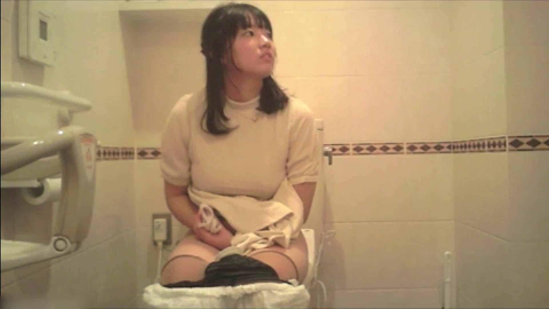 実録!!綺麗なお姉さんのトイレ事情・・・。vol.18 お姉さんのエッチ | OLヌード天国  104PIX 15