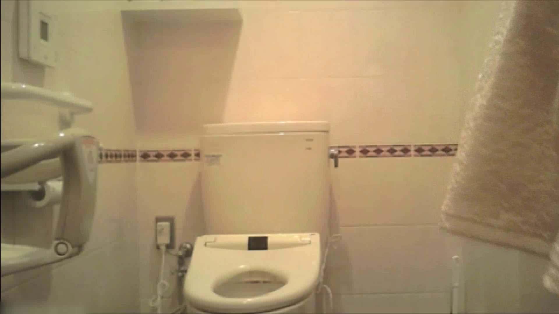 実録!!綺麗なお姉さんのトイレ事情・・・。vol.18 お姉さんのエッチ  104PIX 76