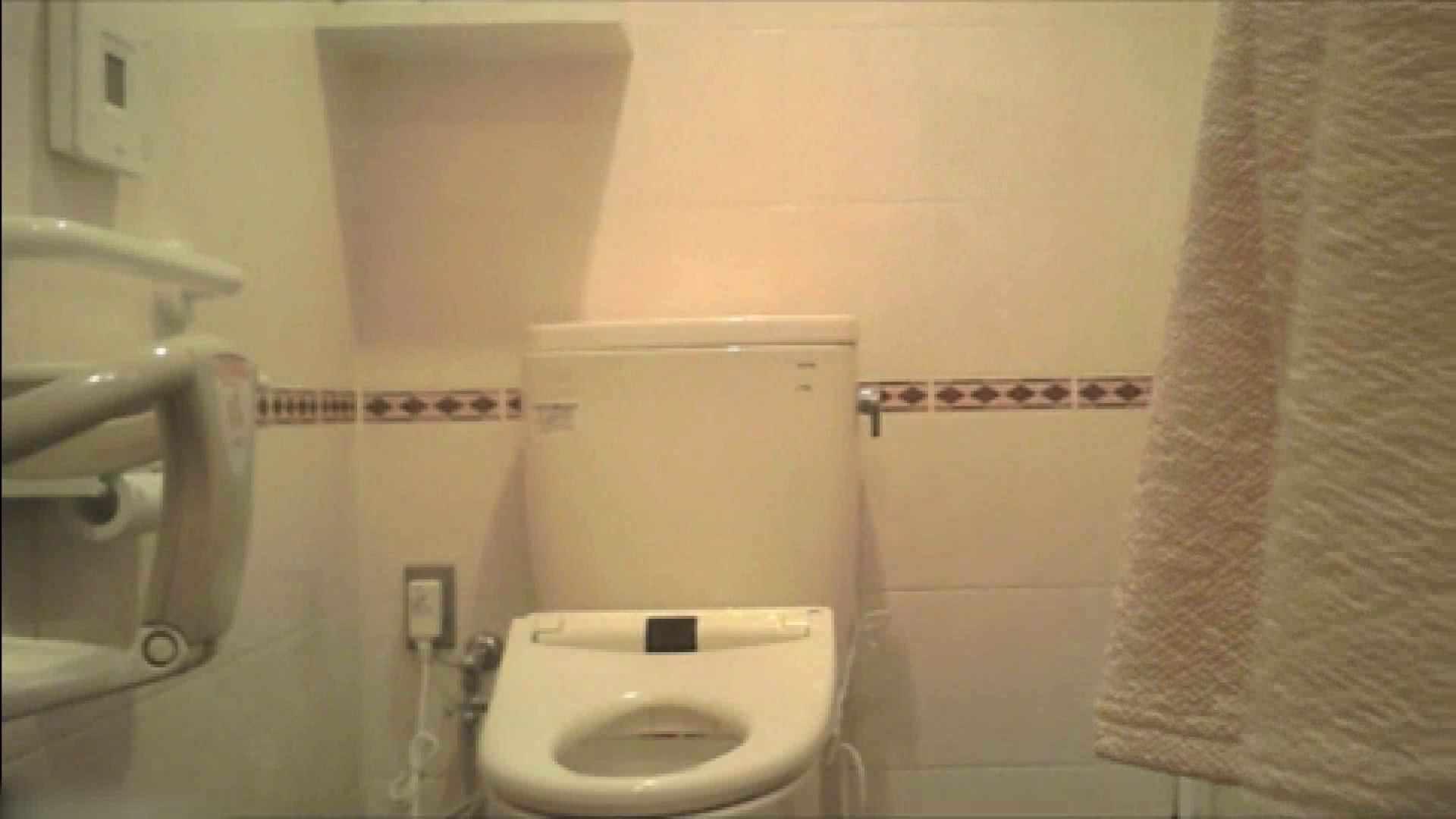 実録!!綺麗なお姉さんのトイレ事情・・・。vol.18 お姉さんのエッチ | OLヌード天国  104PIX 77