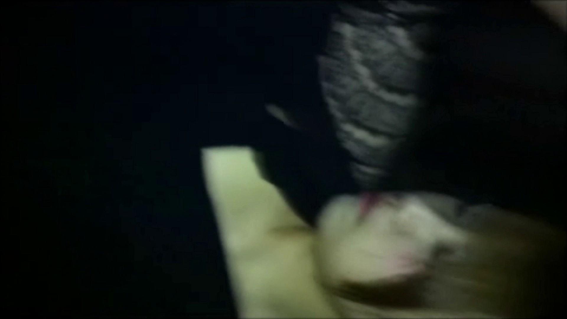 魔術師の お・も・て・な・し vol.05 21歳 美乳にイタズラ OLヌード天国 | 美乳  90PIX 3