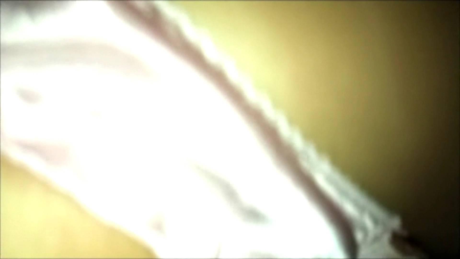 魔術師の お・も・て・な・し vol.05 21歳 美乳にイタズラ OLヌード天国  90PIX 12