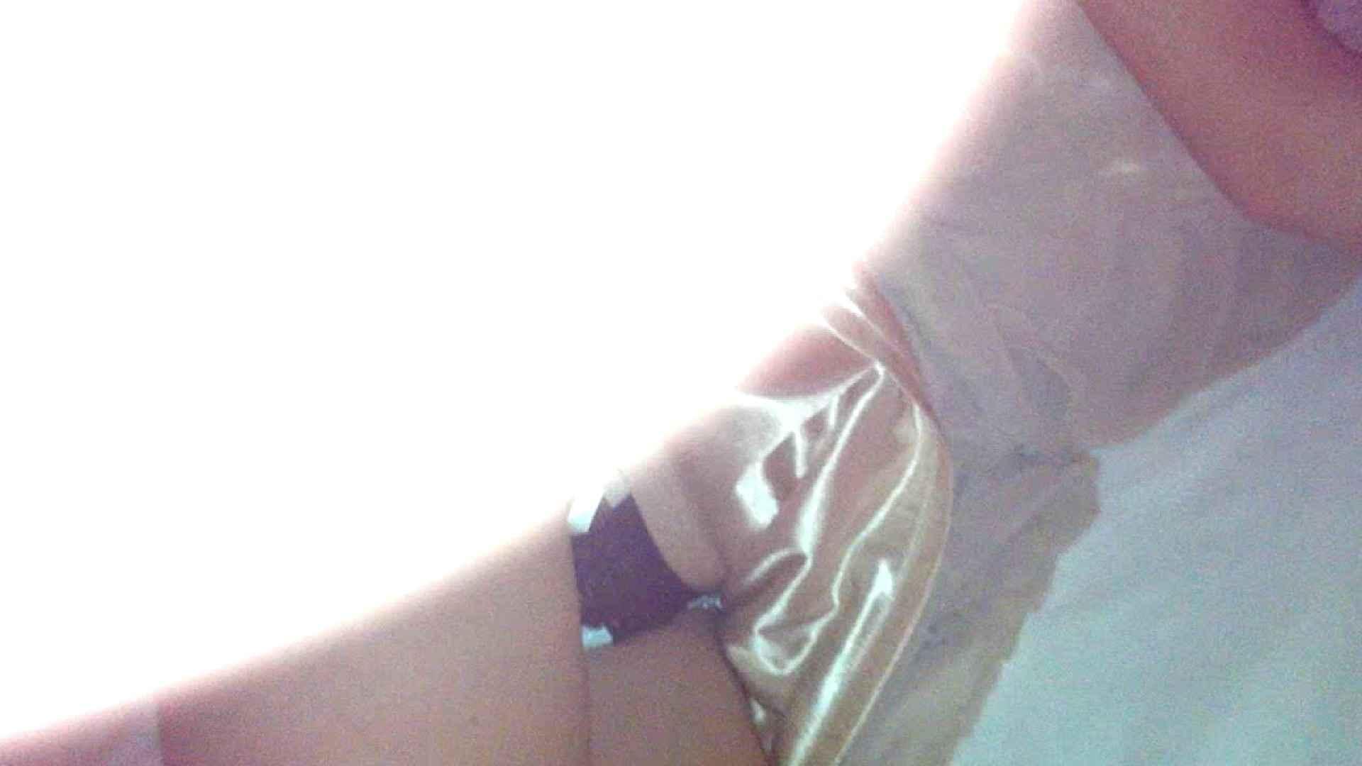 魔術師の お・も・て・な・し vol.11 19歳女子大生にホテルでイタズラ 前編 ホテル  66PIX 21