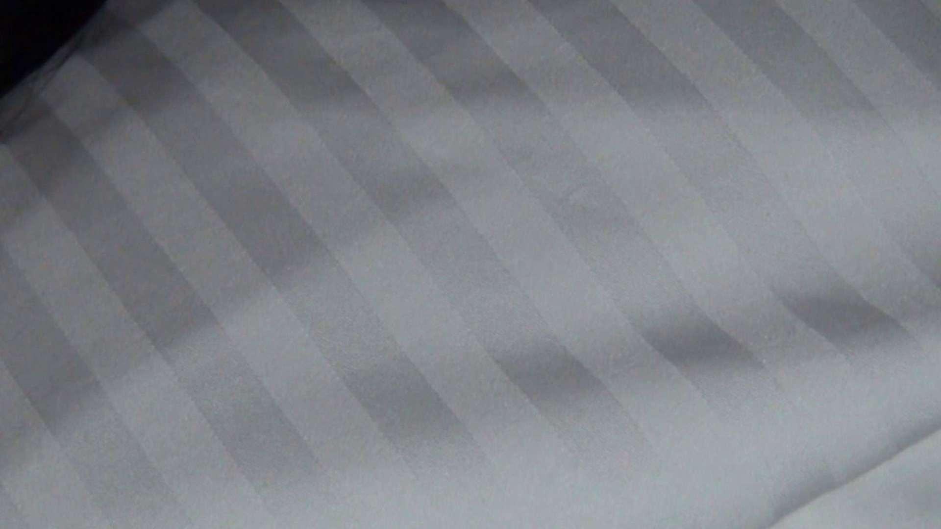 魔術師の お・も・て・な・し vol.28 18歳のケツ毛さん OLヌード天国  104PIX 2