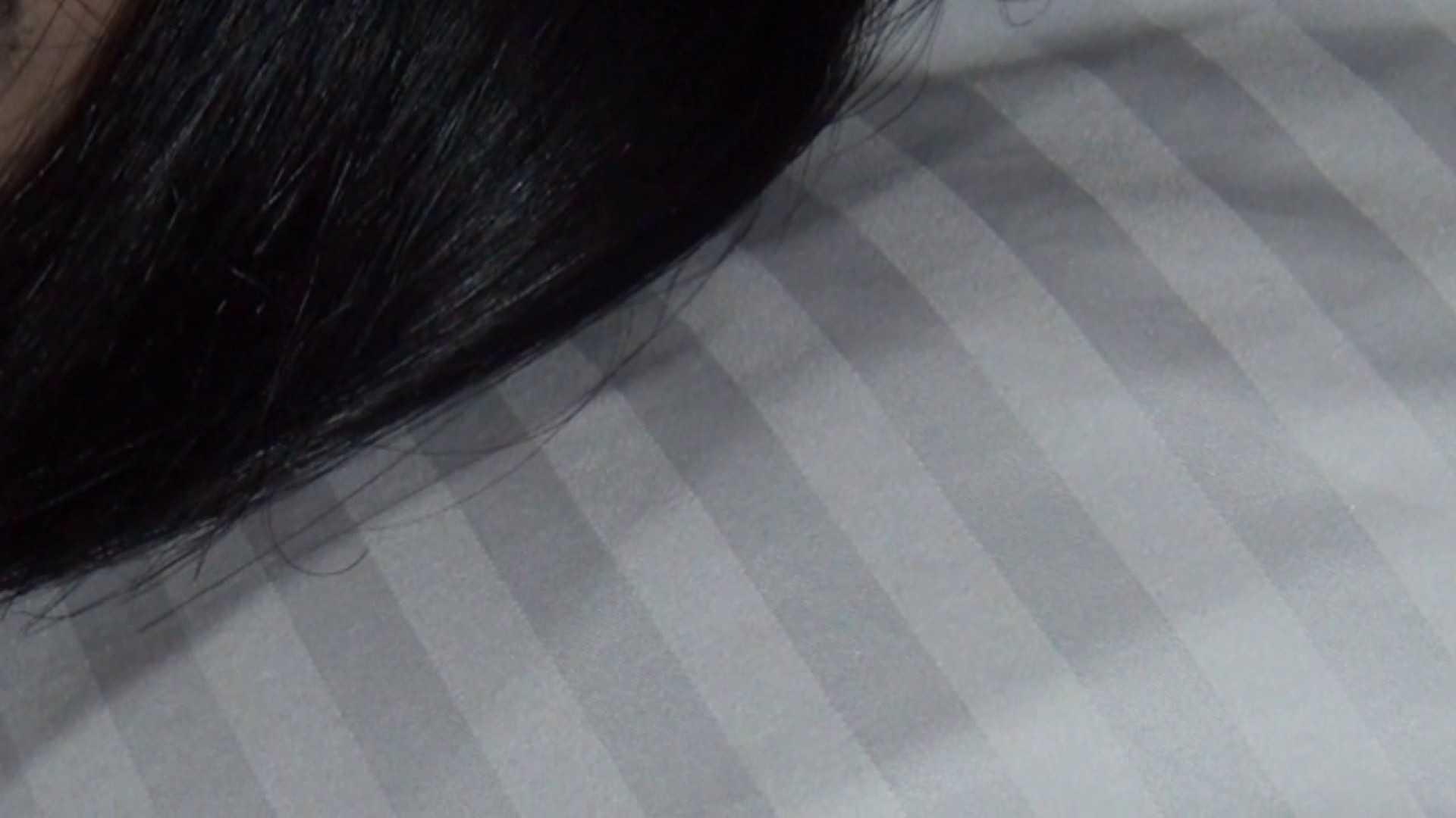 魔術師の お・も・て・な・し vol.28 18歳のケツ毛さん OLヌード天国 | 0  104PIX 3