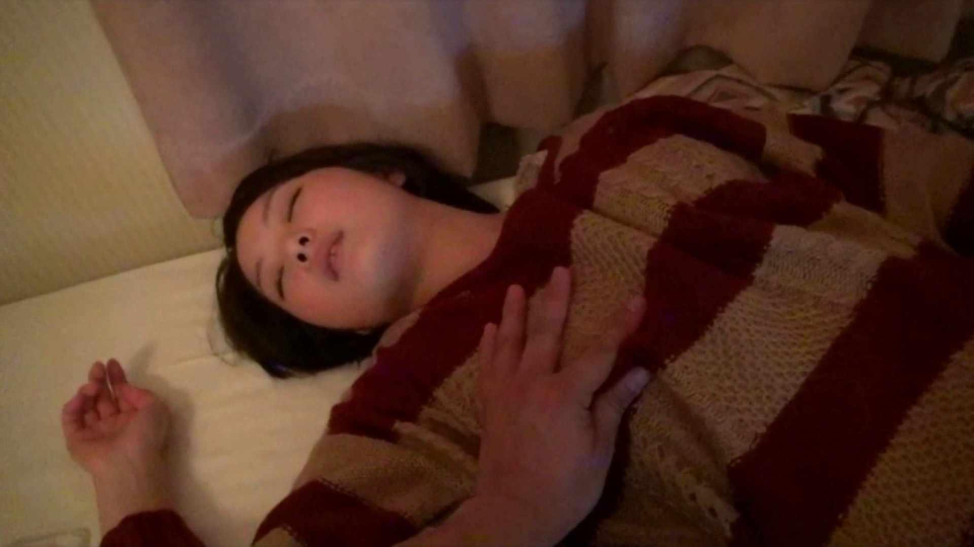 セックスアダルト動画|魔術師の お・も・て・な・し vol.29 女子大生のもてなし方|ピープフォックス(盗撮狐)
