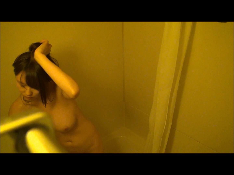 セックスアダルト動画 魔術師の お・も・て・な・し vol.54 プリティー巨乳ちゃんがシャワーを浴びると聞いたので ピープフォックス(盗撮狐)
