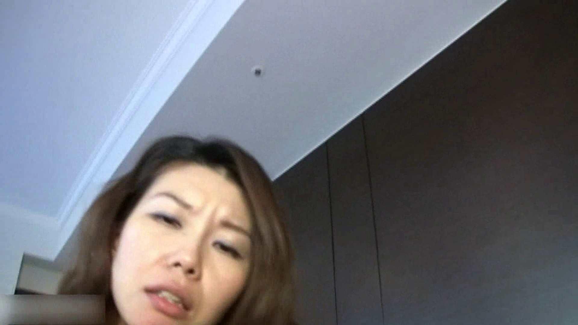 人妻3P物語 Vol.06 3P おまんこ動画流出 103PIX 20