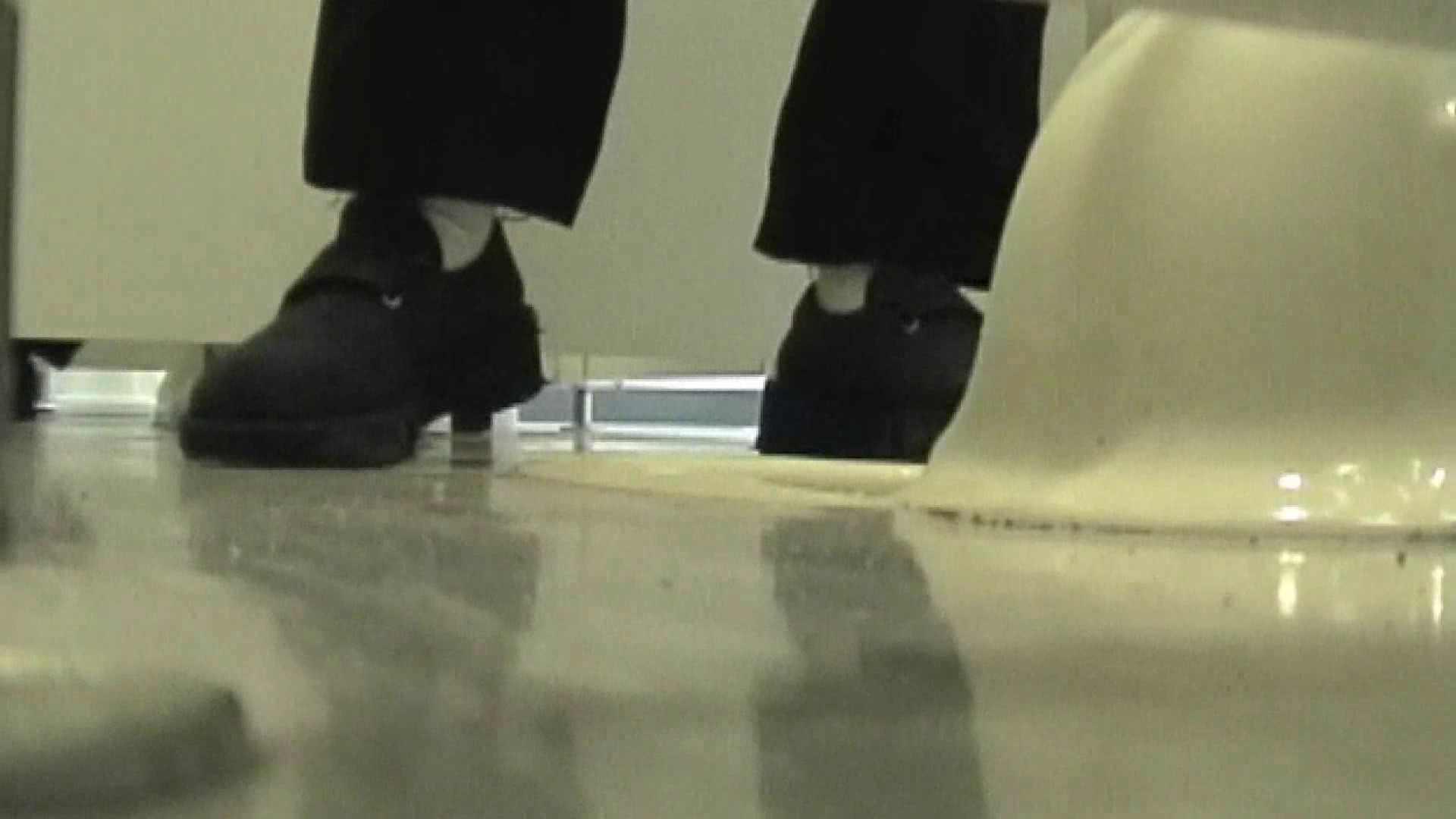 キレカワ女子大生の秘密の洗面所!Vol.002 潜入  82PIX 64