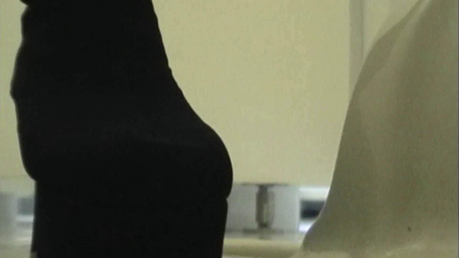 キレカワ女子大生の秘密の洗面所!Vol.008 女子大生H事情 隠し撮りオマンコ動画紹介 82PIX 12