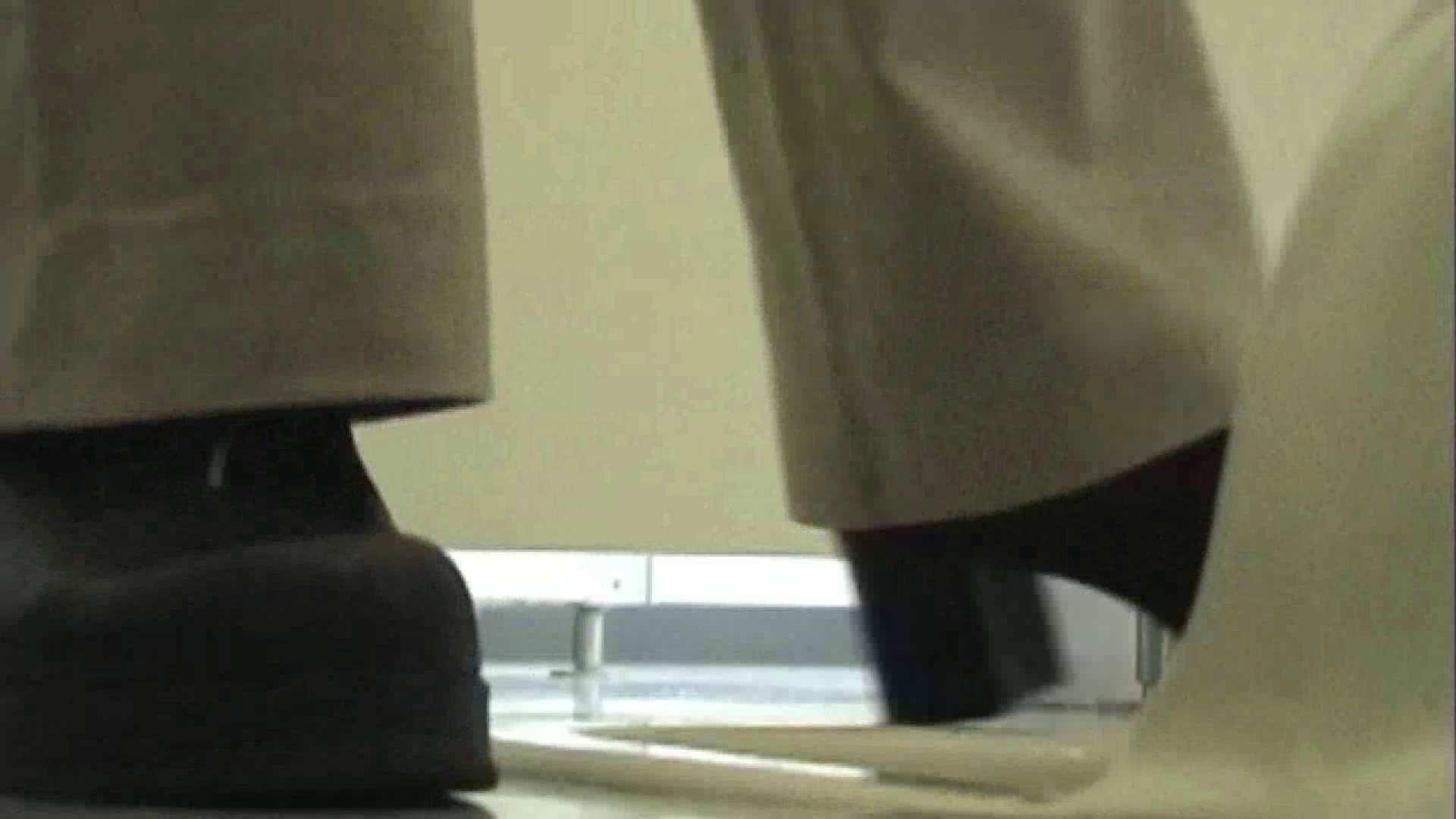 キレカワ女子大生の秘密の洗面所!Vol.008 OLヌード天国 すけべAV動画紹介 82PIX 37