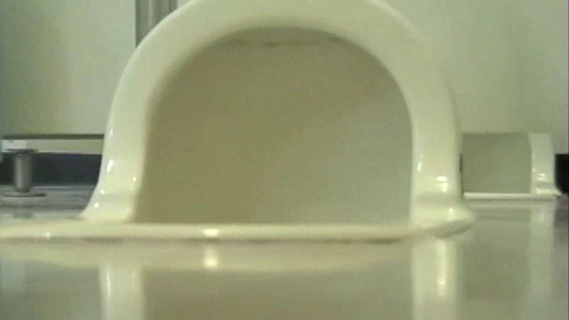 キレカワ女子大生の秘密の洗面所!Vol.010 OLヌード天国 盗み撮り動画キャプチャ 106PIX 2
