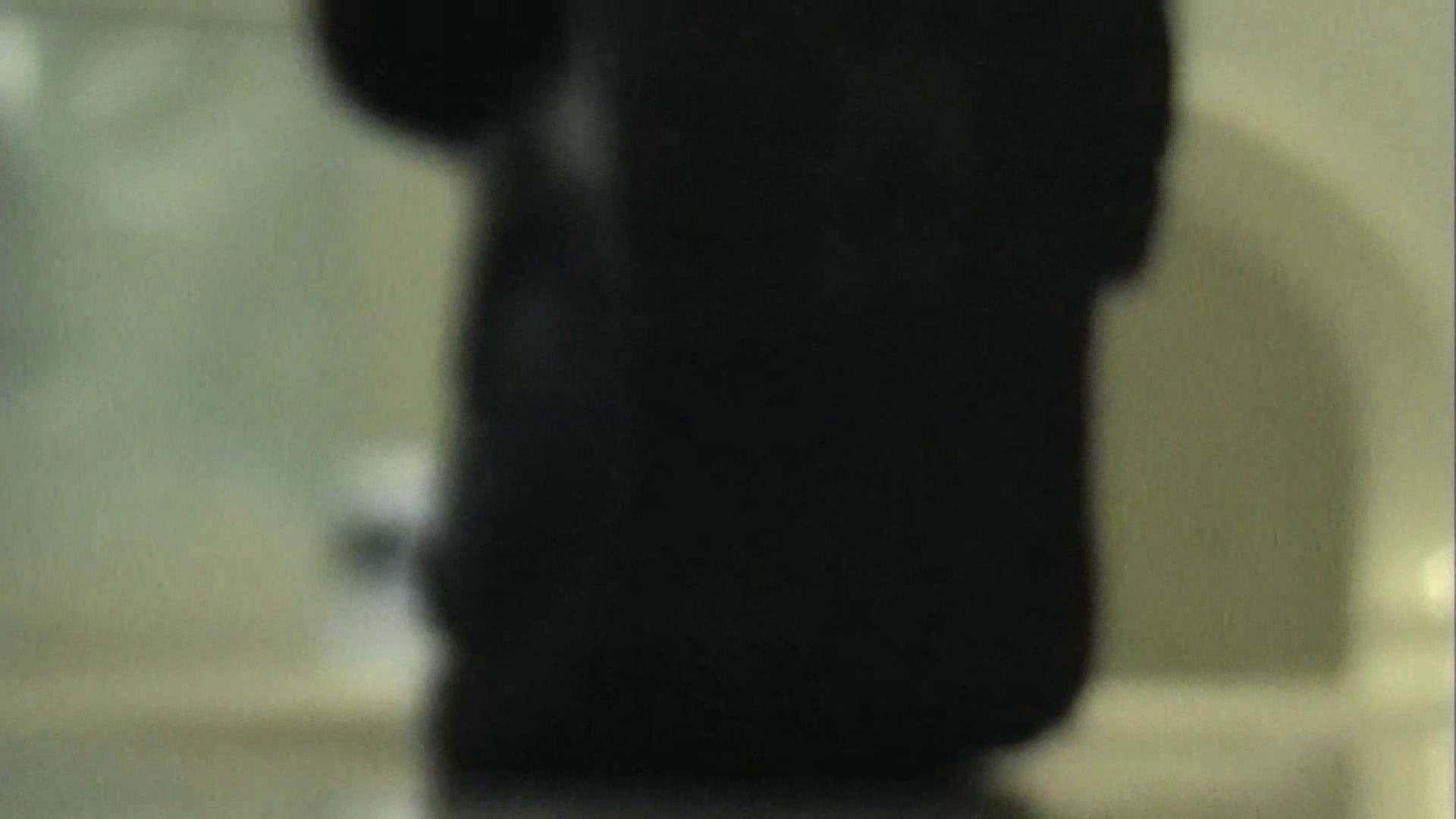キレカワ女子大生の秘密の洗面所!Vol.010 女子大生H事情 盗み撮り動画キャプチャ 106PIX 6