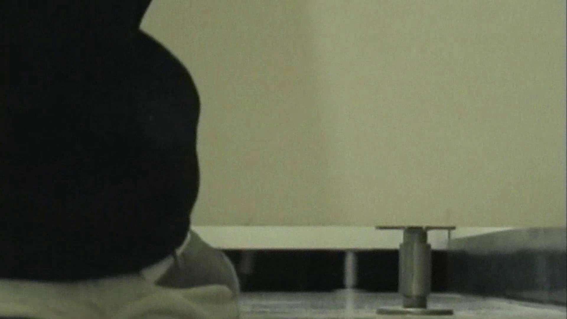 キレカワ女子大生の秘密の洗面所!Vol.010 潜入 オマンコ動画キャプチャ 106PIX 13