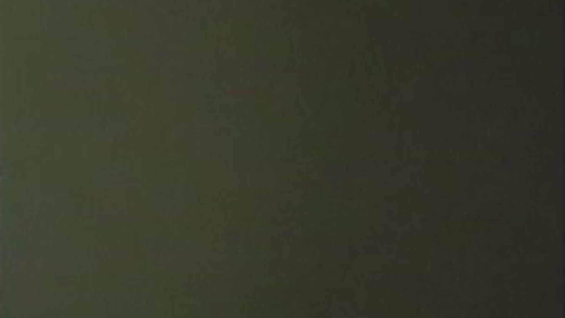 キレカワ女子大生の秘密の洗面所!Vol.010 放尿 ワレメ動画紹介 106PIX 15