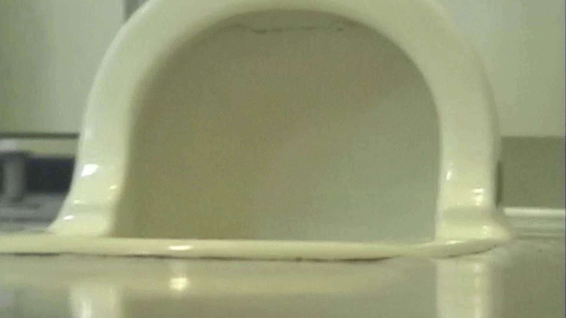キレカワ女子大生の秘密の洗面所!Vol.010 女子大生H事情 盗み撮り動画キャプチャ 106PIX 54