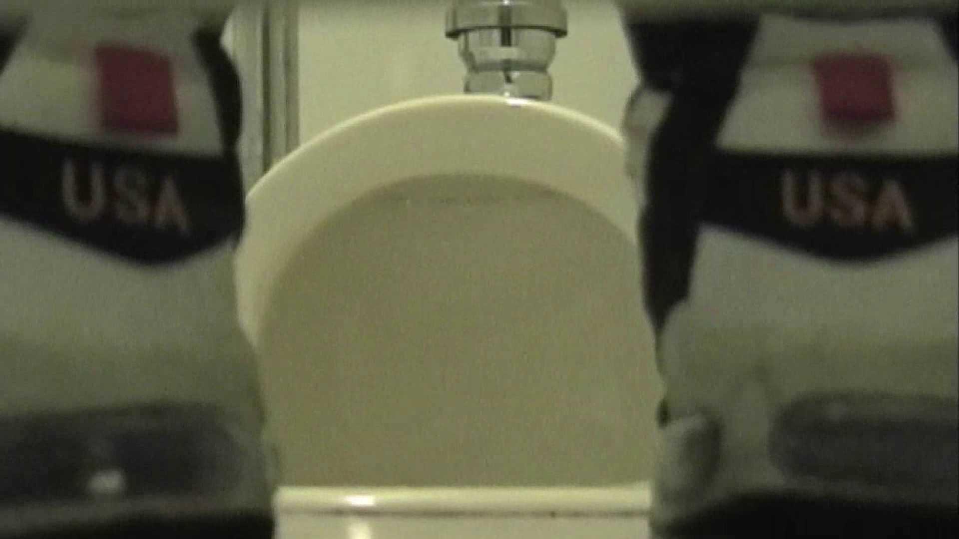 キレカワ女子大生の秘密の洗面所!Vol.010 潜入 オマンコ動画キャプチャ 106PIX 69