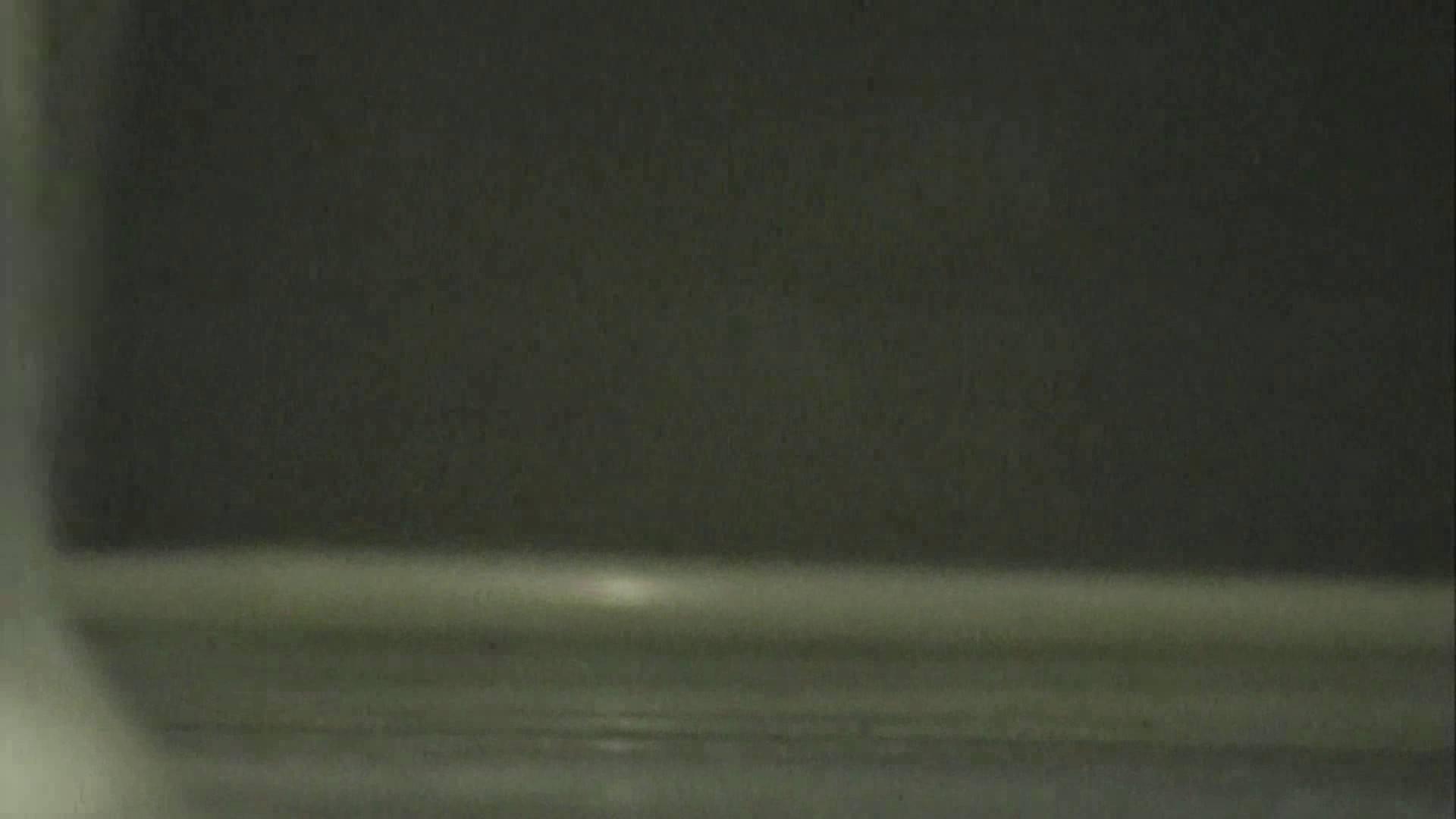 キレカワ女子大生の秘密の洗面所!Vol.010 バックショット  106PIX 72
