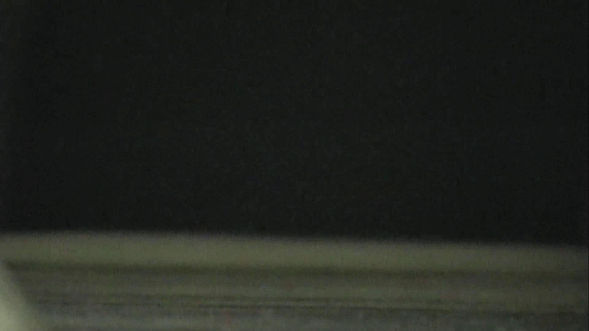 キレカワ女子大生の秘密の洗面所!Vol.010 バックショット | 学校  106PIX 73