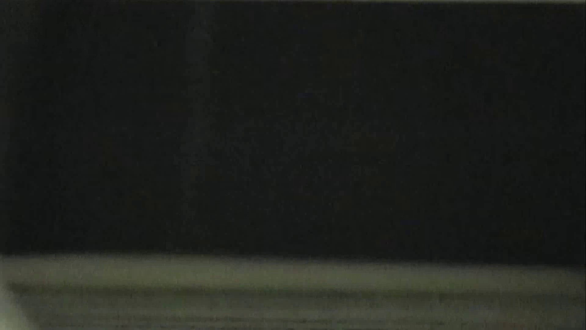 キレカワ女子大生の秘密の洗面所!Vol.010 OLヌード天国 盗み撮り動画キャプチャ 106PIX 74