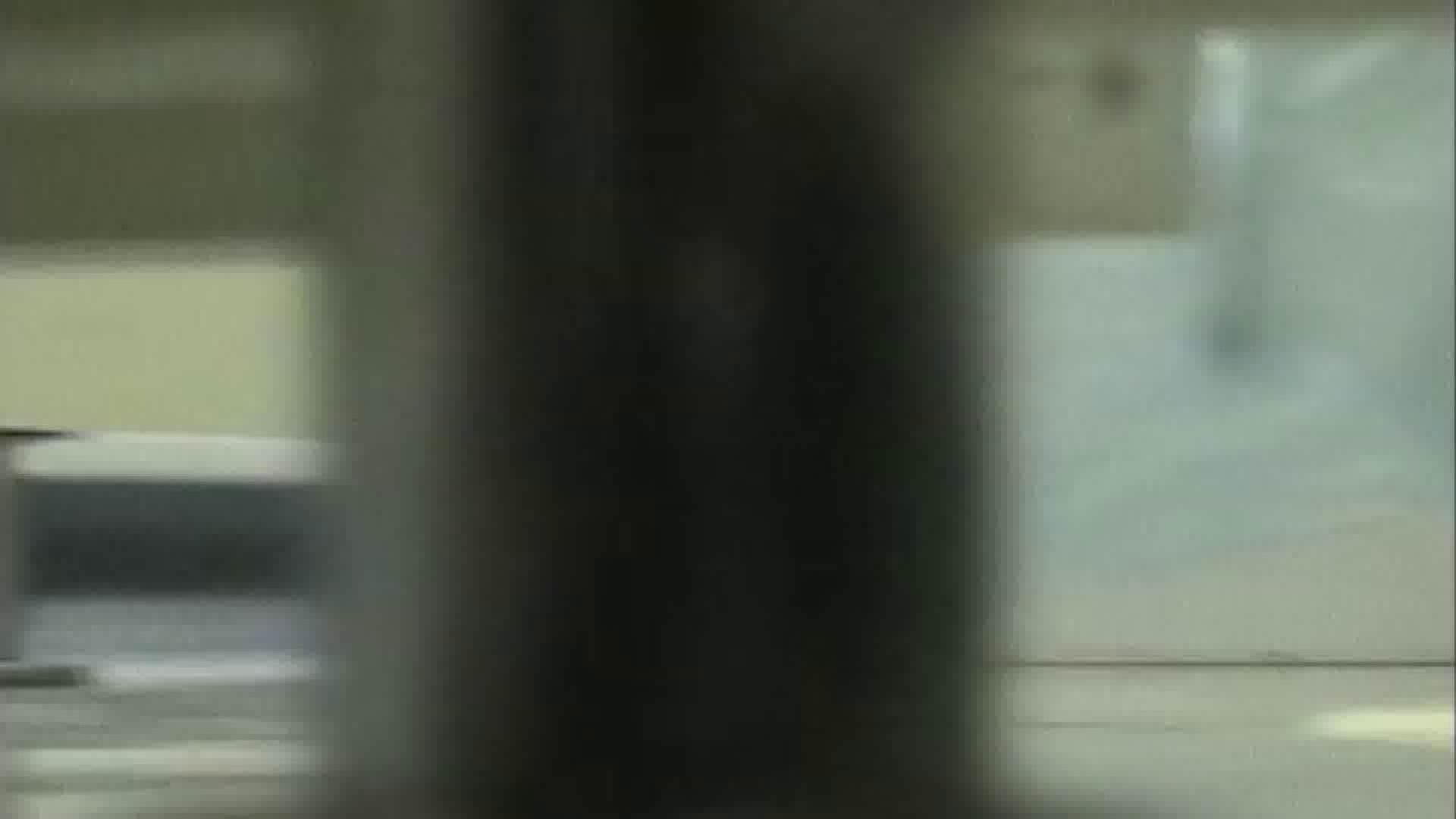 キレカワ女子大生の秘密の洗面所!Vol.010 放尿 ワレメ動画紹介 106PIX 103