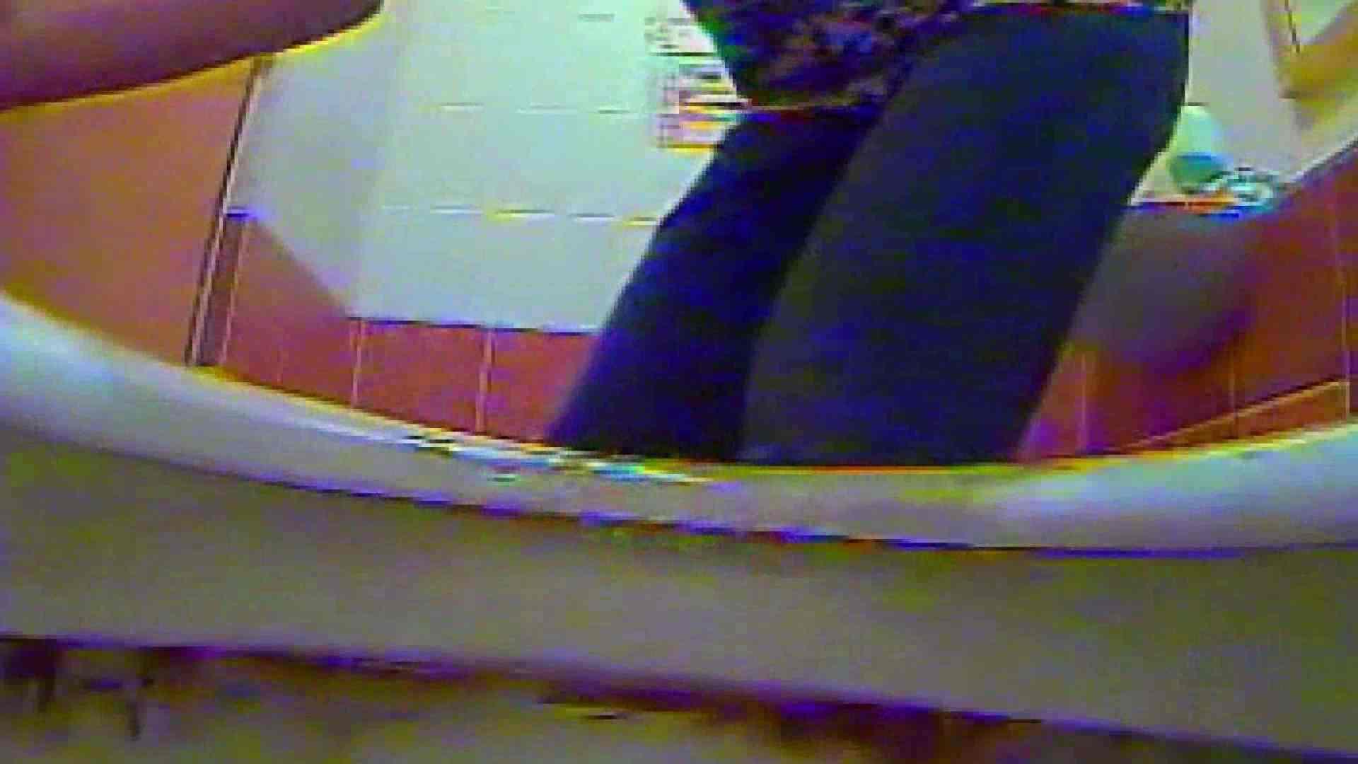 キレカワ女子大生の秘密の洗面所!Vol.012 女子大生H事情 ワレメ無修正動画無料 102PIX 70